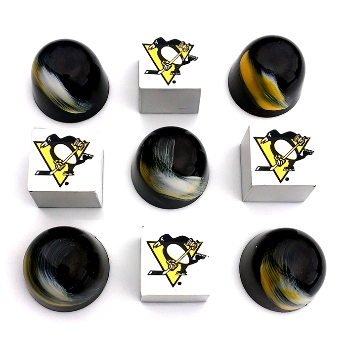 Pittsburgh Penguins