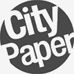Pittsburgh City Paper