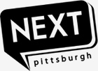 Next Pittsburgh